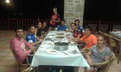 Cto España triatlon Banyoles 10