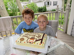 IMG_5485-073016 (octoberblue13) Tags: basketball cake