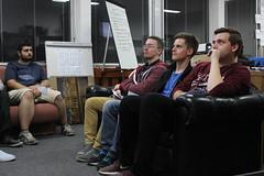IMG_2388 (OZ Ynet) Tags: recruitment new members growing