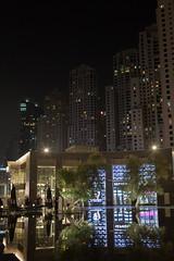 Dubai-62 (victorillen) Tags: uae september 2016 dubai abu dhabi