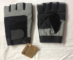 gloves-palm-grip (Lasani Sports) Tags: fitness gloves suppliers whole sale custom made