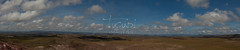 Panormica da Gran Sabana Venezuela, Bolivar. (Amarildo Oliveira) Tags: bolivar gransabana landscape montanhas paisagem panoramic panoramicview panormica savana staelenadeuairn venezuela vistapanoramica