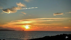 IMG_20161003_194306908_HDR (49Carmelo) Tags: ocaso liencres marcantbrico