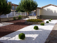"Xero Villas1 • <a style=""font-size:0.8em;"" href=""http://www.flickr.com/photos/145756576@N03/30171621181/"" target=""_blank"">View on Flickr</a>"
