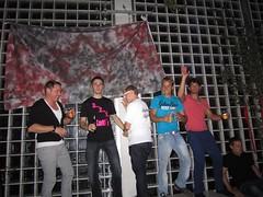 VKP2011_012