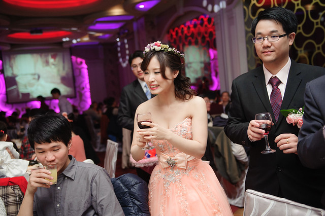 Redcap-Studio, 台北婚攝, 紅帽子, 紅帽子工作室, 婚禮攝影, 婚攝, 婚攝紅帽子, 婚攝推薦, 福華大飯店, 福華大飯店婚宴, 福華大飯店婚攝,_70