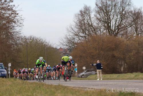 Molenbeek - Wersbeek_-14
