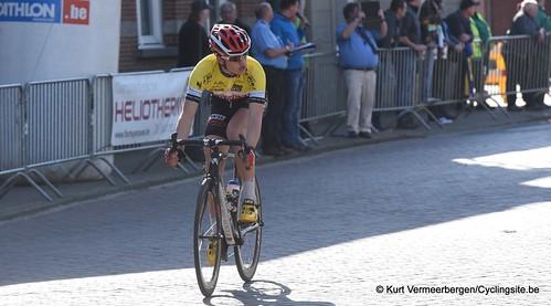1000 euro race (59)