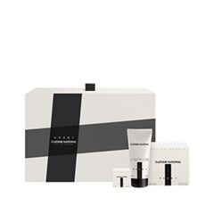 Costume National   Scent Gift Set ( 100.00) (ralde78) Tags: costume costumenational  costumenationalscentgiftset10000 costumenational