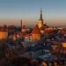 Tallinn (23 von 106).jpg