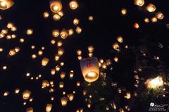 平溪天燈 (Wi 視覺) Tags: 平溪 天燈