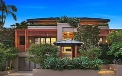 2 Mistral Avenue, Mosman NSW