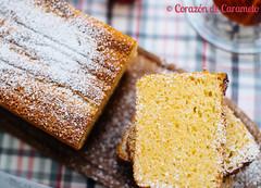 Corazn de Caramelo (Corazn de Caramelo) Tags: food cakes postres pie recipe blog cookie comida pudding desserts sweets recetas reposteria tartas supertakumar5014 corazndecaramelo sonya7s