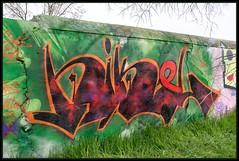 ? (Gramgroum) Tags: street mars art real graffiti marseille champs seok sloak fraisvallon