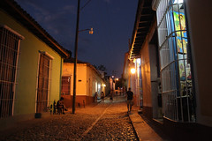 IMG_9728.jpg (Luca Kr) Tags: cuba trinidad cittcoloniale