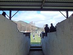 Vale of Leithen (Peter R Miles) Tags: park victoria vale innerleithen leithen lowlandleague