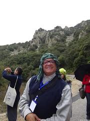 IV Mediterranean Forest Week - 18 March 2015 (forest.communicator) Tags: barcelona trip viaje terrain españa field forest de march spain mediterranean bosque campo week monte 18 med iv pau sant semana semaine cataluña visite forestière forestal 2015 forets mediterránea méditerranéenne fcnmedne