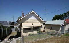 15 North Avenue, Quirindi NSW