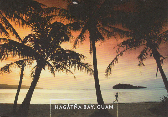 US_Guam_Hagatna_Bay