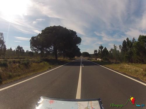 TravessiaBTT_Leiria-Sagres_6Dia_001
