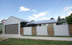 347 Wood St, Deniliquin NSW