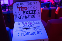 TA2015_MCA_3398_1920 (TED Conference) Tags: ted canada whistler event conference 2015 tedactive truthanddare tedactive2015