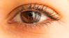 0004 - GD - Flickr (Grazia D'amato) Tags: iris macro eye fashion closeup eyes photographer view natural occhi human vista setting occhio fascinating fotografo cilia cornice iride umano naturale ingrandimento affascinante ciglia