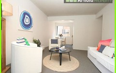 15/34 Kemp Street, The Junction NSW