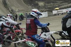 _DSC7318 (reportfab) Tags: friends food fog fun beans nice jump moto mx rains riders cingoli motoclubcingoli
