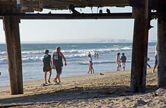 2012-06-18 06-30 Kalifornien, Big Sur bis San Diego 208 San Diego Beach