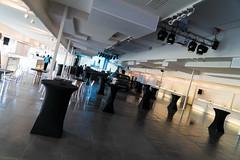 hipódromo de la Zarzuela - Land Rover 005