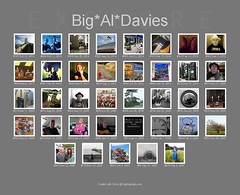 New Explore poster (Big*Al*Davies) Tags: fdsflickrtoys bigaldavies explore