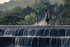 SAM_5801a (yaman ibrahim) Tags: boys water kids dam moy sabahan kadazandusun