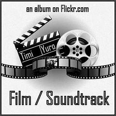 Casino soundtrack songs 1995
