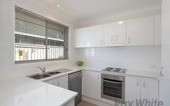 4/130 Victoria Street, Adamstown NSW