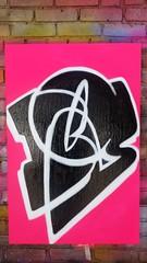 20150401_152841 (bg183tatscru@hotmail.com) Tags: writing notebook sketch mural drawing text tags canvas artists expensive 1980 spraycan tatscru graffititrain bg183 graffitimural mtatrain graffiticanvas themuralkings graffitiwalls bestgraffiti artiststags graffiticanvases bg183tatscru southbronxbestartists wallworkny expensivecanvases
