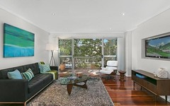 4/29 Robsons Road, Keiraville NSW
