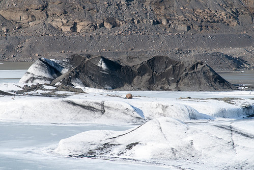 Iceland 2015 - Ice - 20150323 - DSC07144.jpg