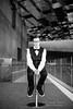 Ólafur Sölvi (SteinaMatt) Tags: boy portrait white house black matt photography kid cool concert teenager confirmation ferming harpa steinunn ljósmyndun steina ólafursölvi matthíasdóttir steinamatt