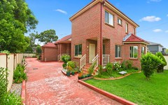2/61 Orchard Rd, Bass Hill NSW