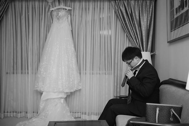 Redcap-Studio, 台北婚攝, 紅帽子, 紅帽子工作室, 婚禮攝影, 婚攝, 婚攝紅帽子, 婚攝推薦, 福華大飯店, 福華大飯店婚宴, 福華大飯店婚攝,_10