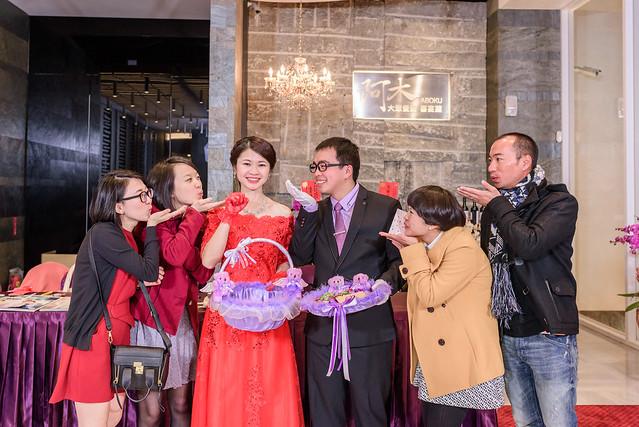 Redcap-Studio, 台中阿木大眾餐廳婚宴會館婚攝, 阿木大眾餐廳婚宴會館, 紅帽子, 紅帽子工作室, 婚禮攝影, 婚攝, 婚攝紅帽子, 婚攝推薦,_59