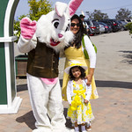 "Alpine Easter Bunny • <a style=""font-size:0.8em;"" href=""http://www.flickr.com/photos/52876033@N08/17091669875/"" target=""_blank"">View on Flickr</a>"