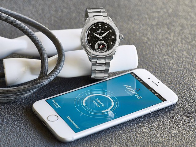 AL_Horological_Smartwatch_AL-285BTD3CD6_2