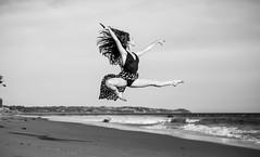 Nikon D810 Photos of Ballerina Dance Goddess Photos! Pretty, Tall Ballet Swimsuit Ballet Bikini Model Goddess Captured with the Nikon 70-200mm f/2.8G ED VR II AF-S Nikkor Zoom Lens F2.8! (45SURF Hero's Odyssey Mythology Landscapes & Godde) Tags: ballet hot sexy beautiful beauty ed photography dance athletic nikon ballerina pretty dancing legs zoom photos gorgeous goddess tall nikkor swimsuit danced f28 tutu afs leotard longlegs 70200mm ballerinas balletdancers balletdancing balletdancer photosof f28g bikinimodel vrii d810 nikond810 ballerinadance lensf28 balletphotography professionalballerina ballerinaphotography ballerinadancing proballerina goddesscapturedwiththe f28gedvriiafsnikkorzoomlens photosofballerina tallballetswimsuitballetbikinimodelgoddesscapturedwiththe
