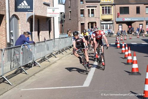 1000 euro race (208)