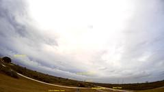 "Dragon Trunk Splashdown • <a style=""font-size:0.8em;"" href=""http://www.flickr.com/photos/12150483@N04/17207816067/"" target=""_blank"">View on Flickr</a>"