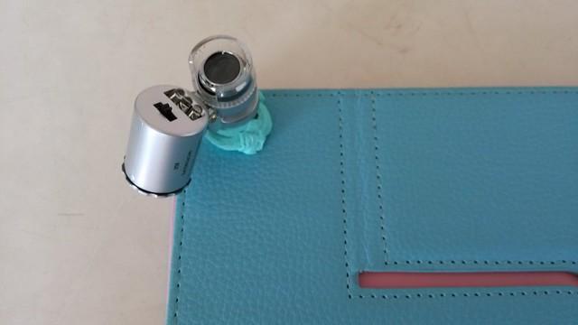 iPad黏顯微鏡_06
