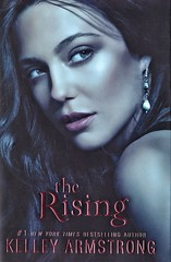 The Rising (Vernon Barford School Library) Tags: new school fiction woman canada girl female reading book high bc britishcolumbia library libraries hard reads books canadian read vancouverisland cover junior novel covers bookcover wilderness middle youngadult vernon survival ya recent metamorphosis bookcovers triology supernatural novels fictional hardcover youngadultfiction shapeshifters barford shapeshifting survivalskills hardcovers kelleyarmstrong vernonbarford darknessrising 9780385668576