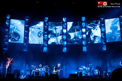 Radiohead-21 (My Sound Mag) Tags: radiohead nosalive2016